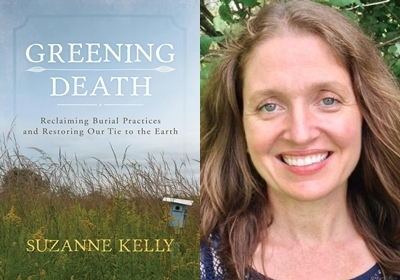 Greening-Death