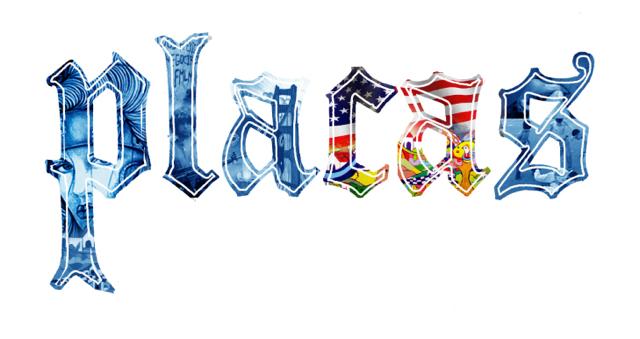PLACAS_logo