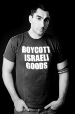 Remi_Kanazi_Boycott_Israeli_Goods