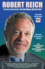 Robert-Reich-in-Berkeley