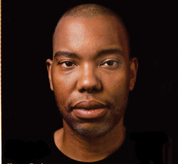 Ta-Nehisi-Coates-in-Berkele_Small