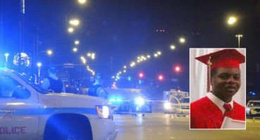 ct-chicago-cop-shooting-video-laquan-mcdonald-001-800x430