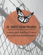 prison divest