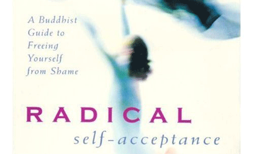 radicalacceptance small