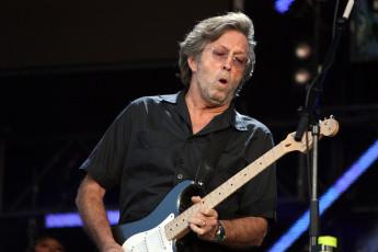 1024px-Eric_Clapton_2