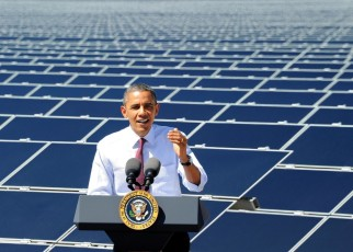 141674866-president-barack-obama-speaks-at-sempra-u-s-gas-powers.jpg.CROP.promo-xlarge2