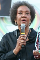 800px-Dr._Frances_Cress_Welsing_receives_Community_Award_at_National_Black_LUV_Festival_in_WDC_on_21_September_2008