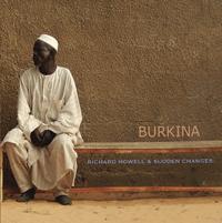 Burkina-Coverx200