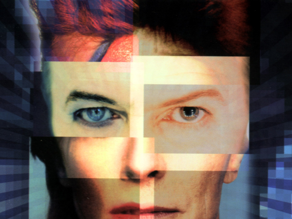 David_Bowie_2