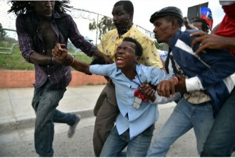 haiti--election-protest-2.jpg.size.xxlarge.letterbox