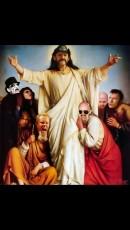 lemmy christ