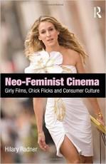neo feminist