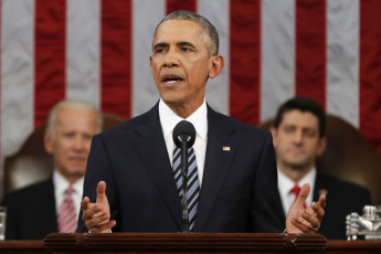 president-obama-state-of-the-union-A-w724