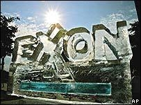 _41711524_exxon2203