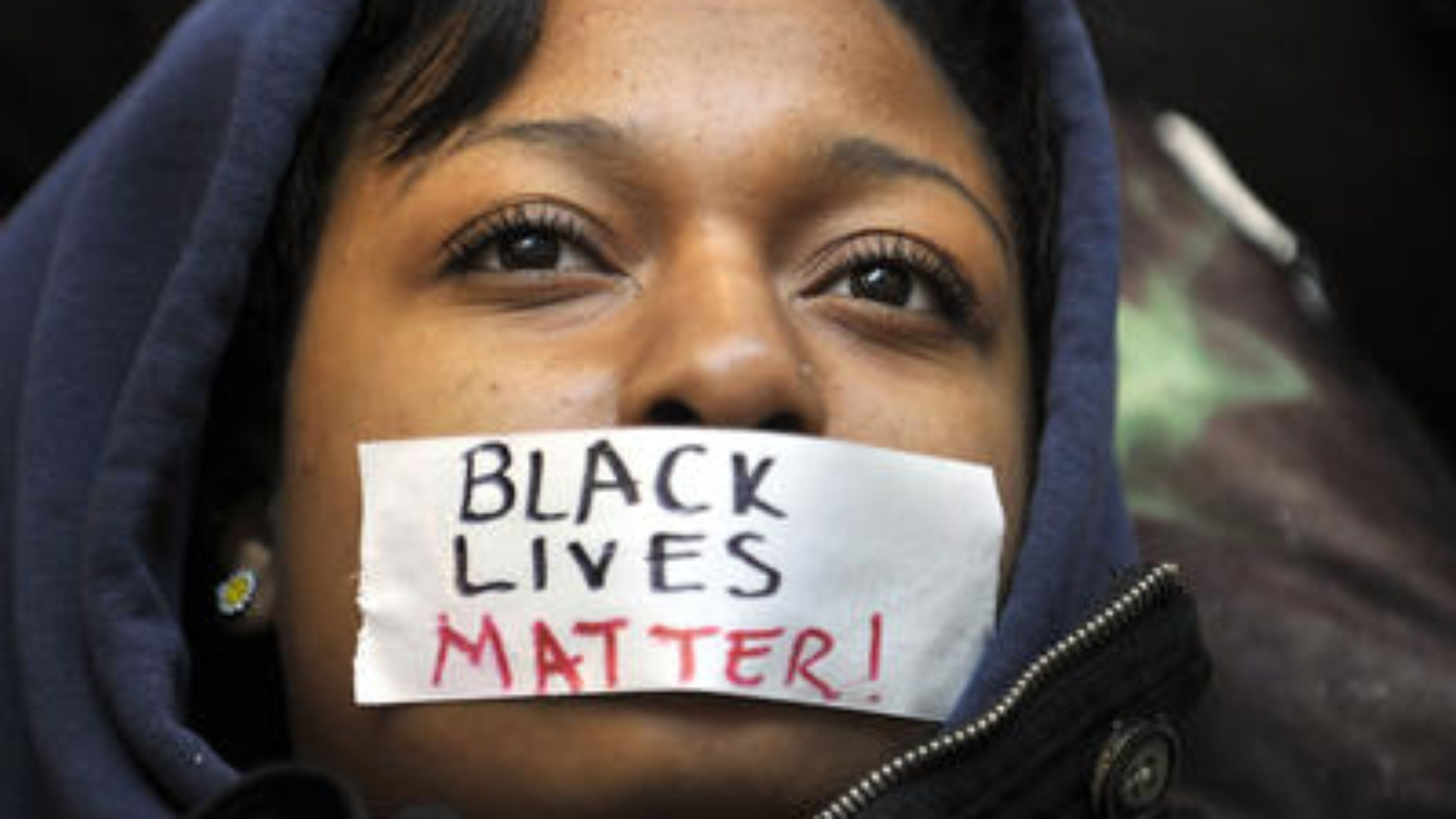 Alicia-Garza-Black-Lives-Matter