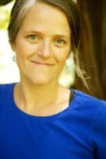 Cassandra Ferra