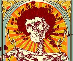 Grateful-Dead 12