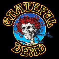 Grateful-Dead 9