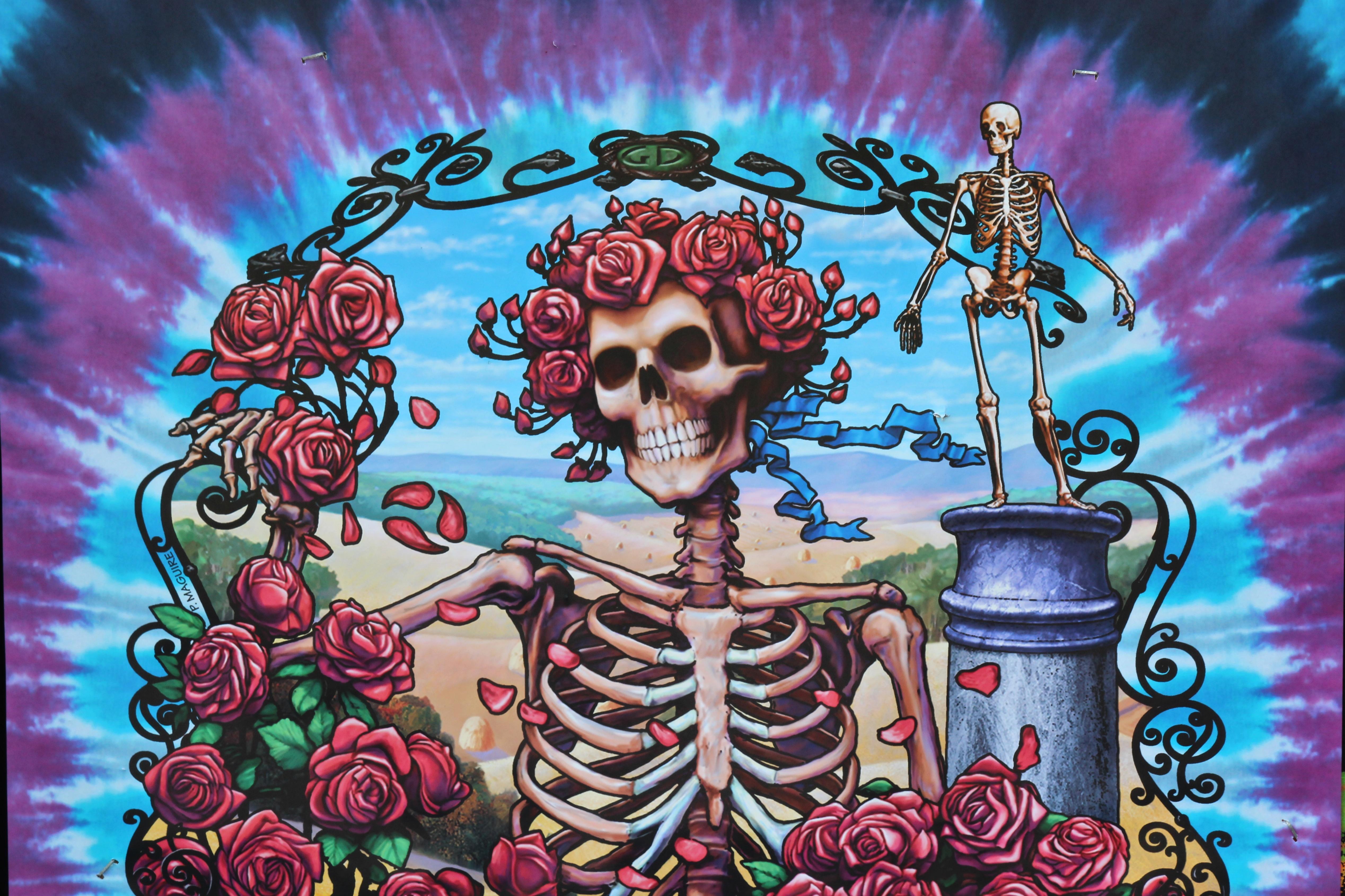 Grateful_Dead 3