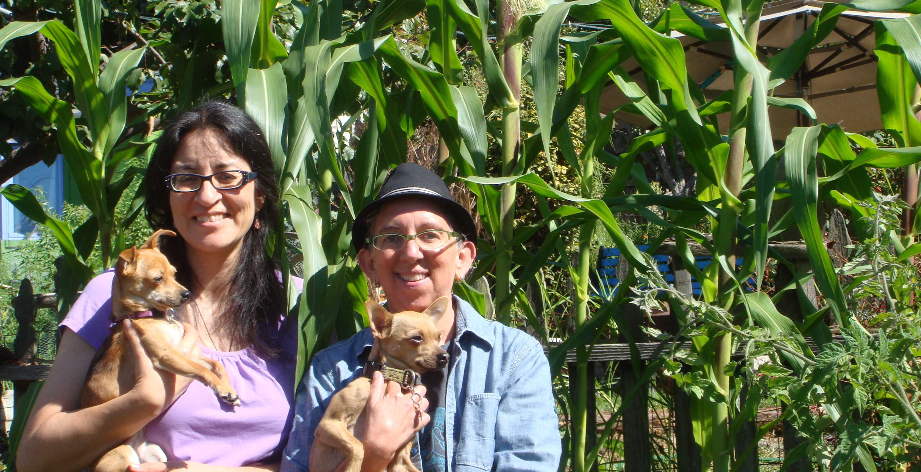 Luz+Calvo+and+Catriona+Esquibel+Garden-2