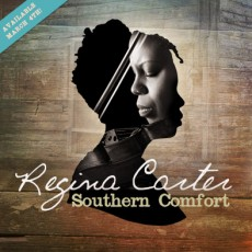 SouthernComfort_Cover_394x394-1
