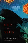 city-of-veils-200