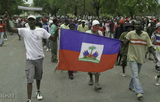 haiti.democracy.demo