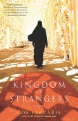 kingdom-of-strangers-225