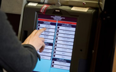 station-polling-ballot-washingtondc