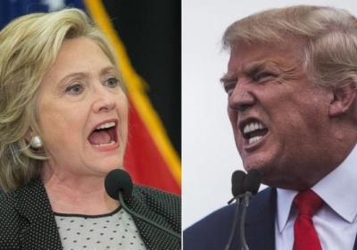 ClintonTrumpWS