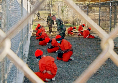 Guantanamo-prisoners-WEBSITE