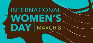 International-Womens-Day-1-1
