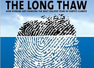 The Long Taw