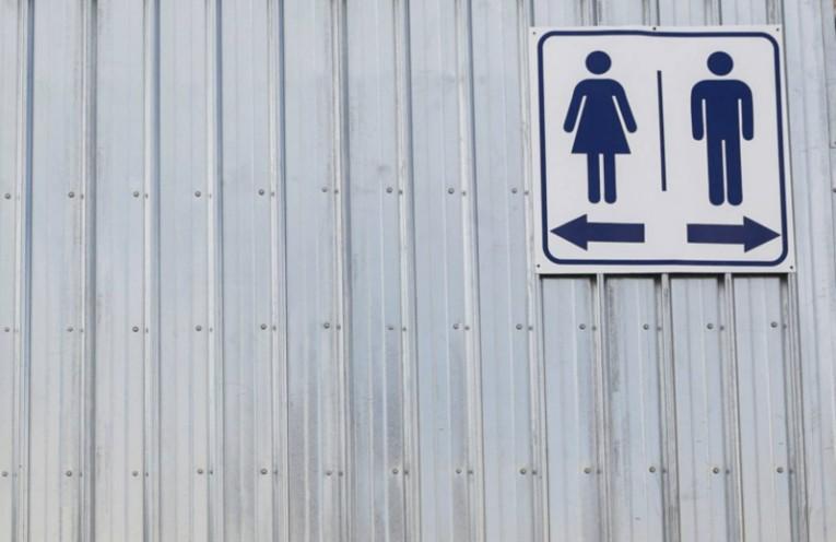 Trasgender
