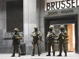 brussels-alert-terrorism