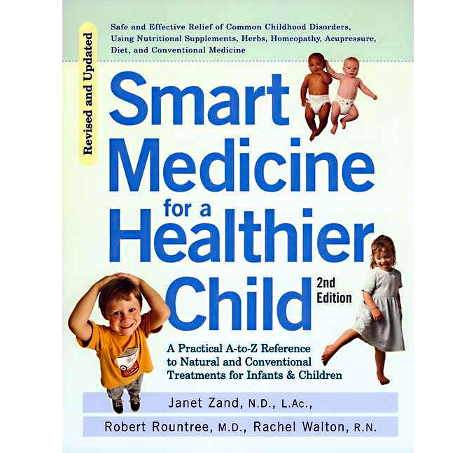 smart-medicine-healthier-child
