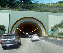 220px-Waldo_Tunnel_southern_portal_4