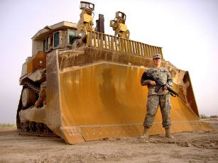 800px-US_Army_D9_bulldozer_Gail_Gray