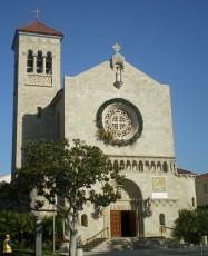 Saint_Monica_Catholic_Church_(Santa_Monica,_California)