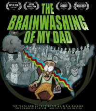 TheBrainwashingofMyDad_Final_Poster