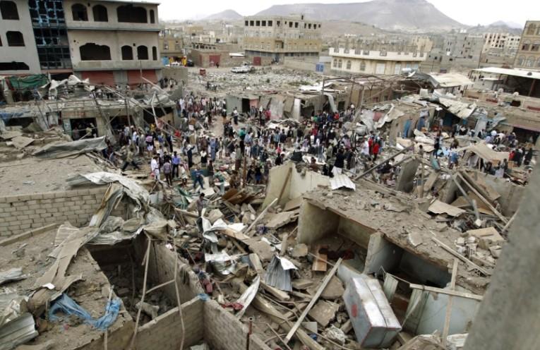 YemenBombed-765x496