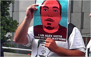 alex-nieto