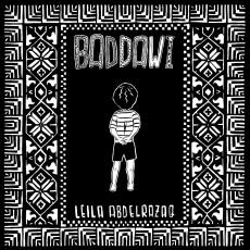 baddawi-cover