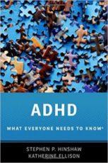 ADHD-200x300