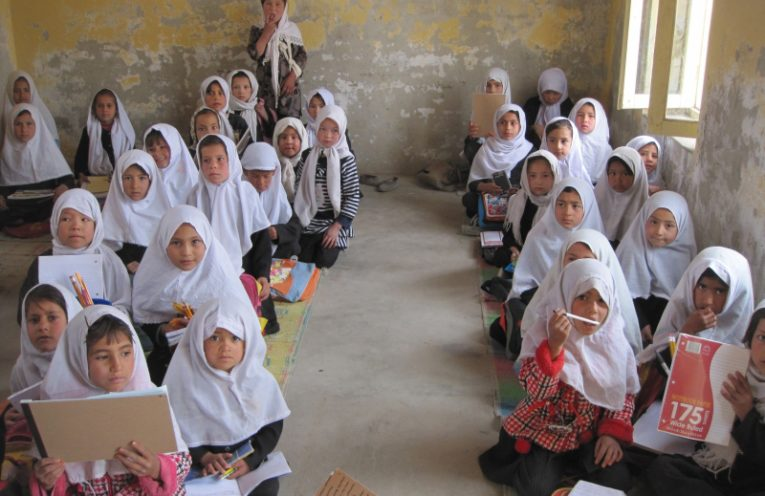 AfghanistanEducation6WS-765x496