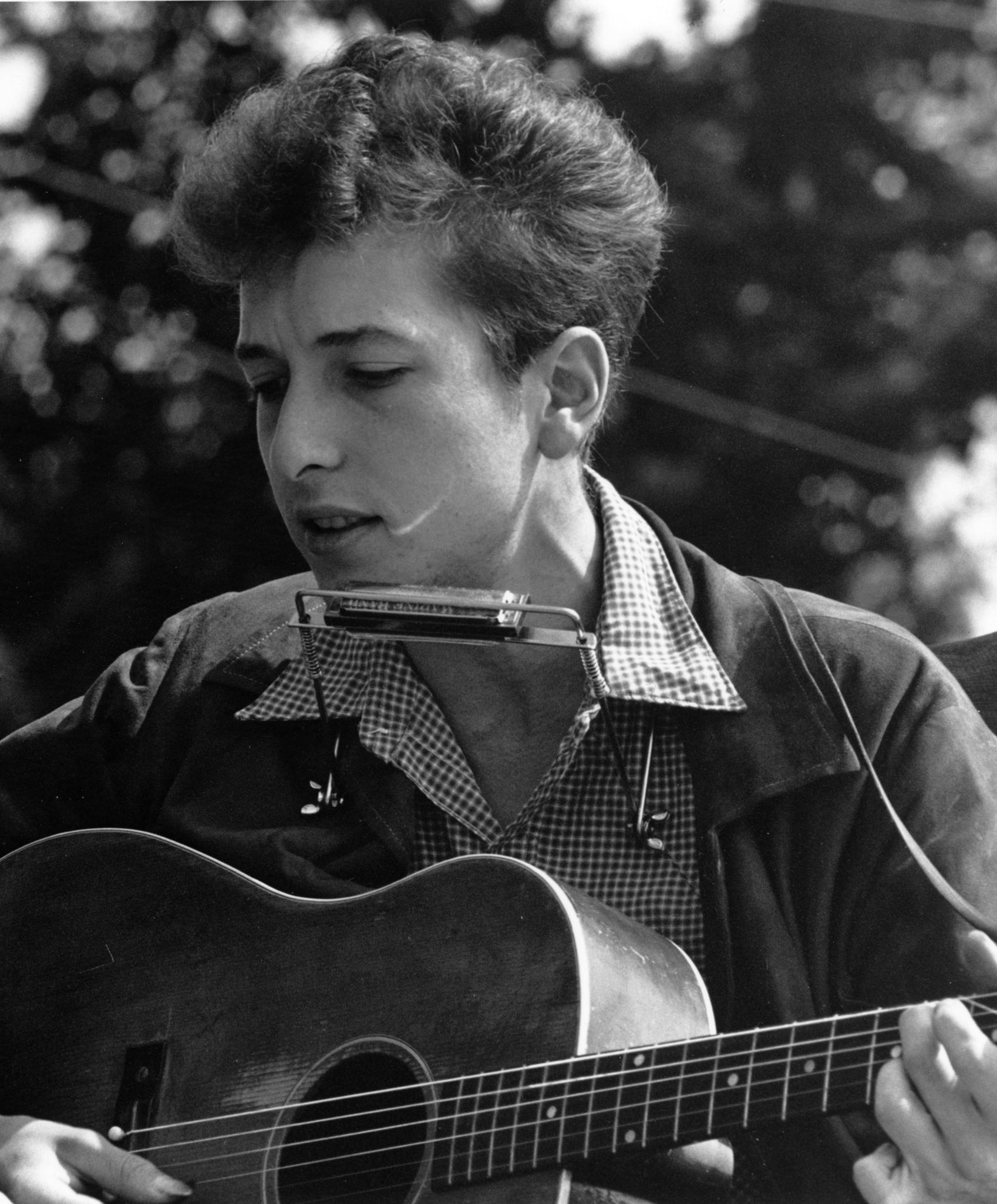 Bob_Dylan_crop