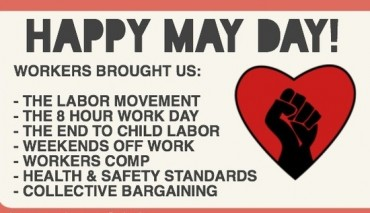 May-Day-Message
