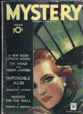 Mystery_January_1934