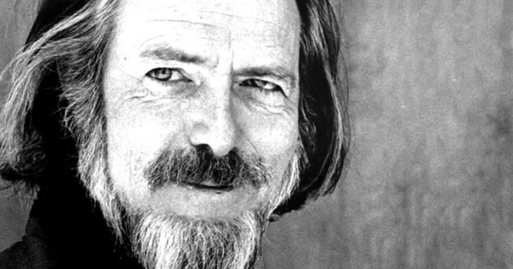 alan-watts-730x383