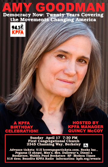 amygoodman-in-Berkeley